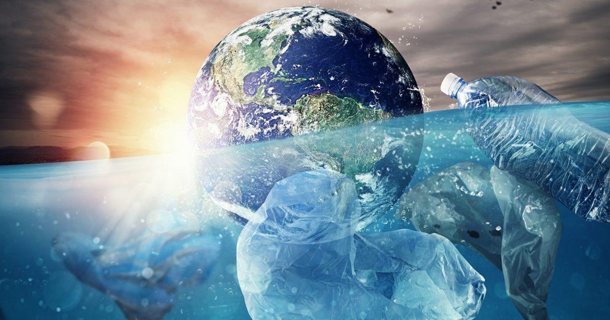 Европейските организации на потребителите призовават за действия за алтернативи на пластмаса
