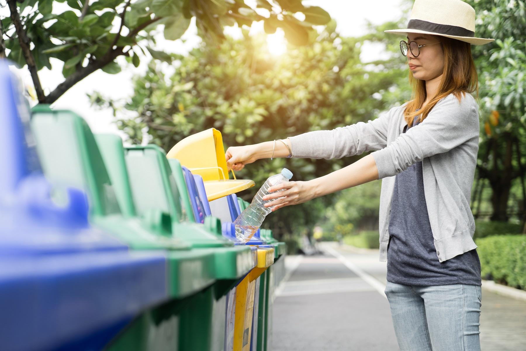 Насоки за прилагане на чл. 33, ал. 4 от Закона за управление на отпадъците